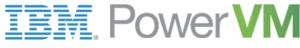 IBM PowerVM Server Virtualization