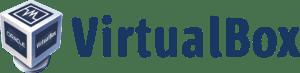 Oracle Virtual Box Server Virtualization