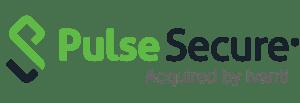 Pulse Secure Ivanti Business VPN
