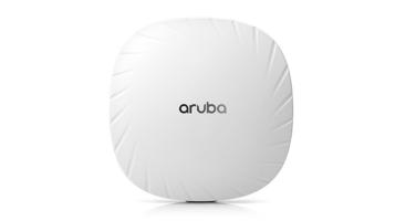 Aruba 510 APs