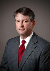 Barbee Ponder, GlobalStar General Counsel