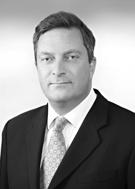 Xirrus CEO Shane Buckley