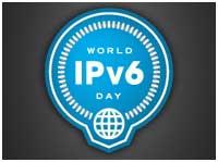 IPv6_day.jpg