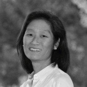 Jennifer Lin, Juniper Networks