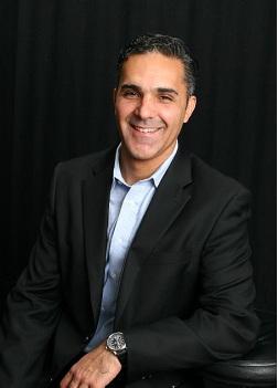 Mariano Maluf