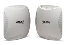 Aruba 200