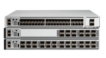 Cisco Catalyst 9000