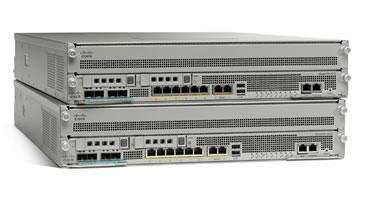 Cisco IPS 4500