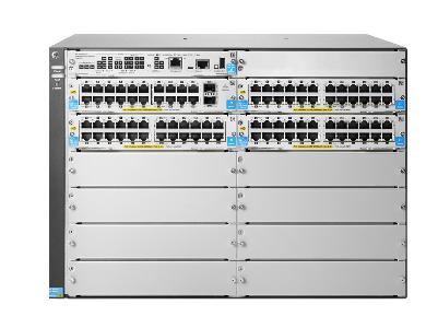 HP 5400R