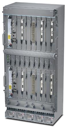 PTX3000
