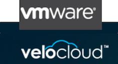 VMware VeloCloud