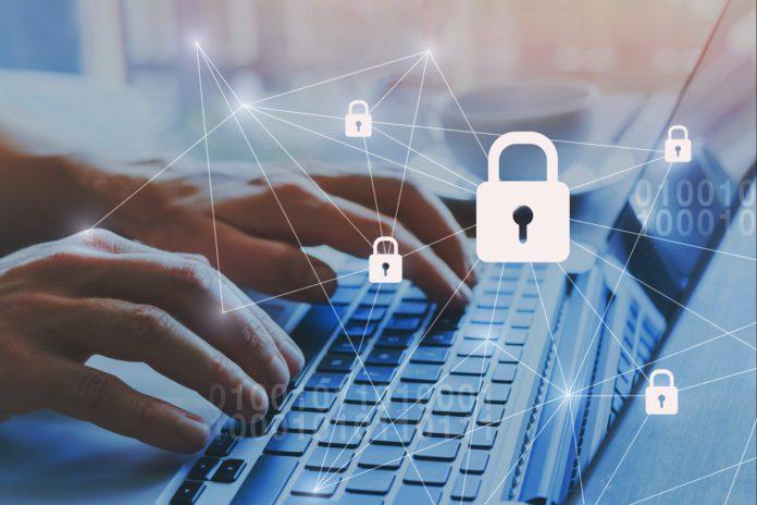 Adopting Encrypted DNS.