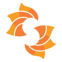 Spiceworks logo.