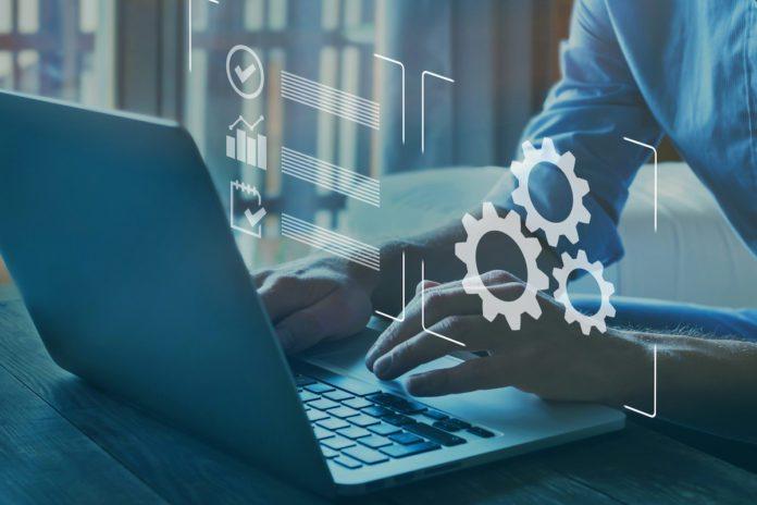 Democratizing IT for Rapid Digital Transformation