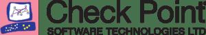 check point logo