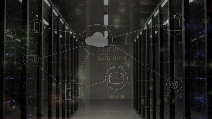 Establishing Server Security Best Practices.
