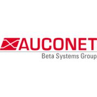 Auconet logo