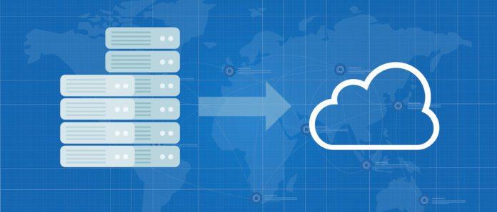 Effective cloud migration strategies