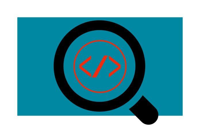 Google Cloud, Palo Alto Create Threat Detection Service