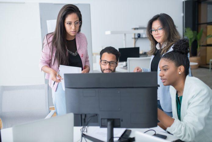 Digital Experience Monitoring