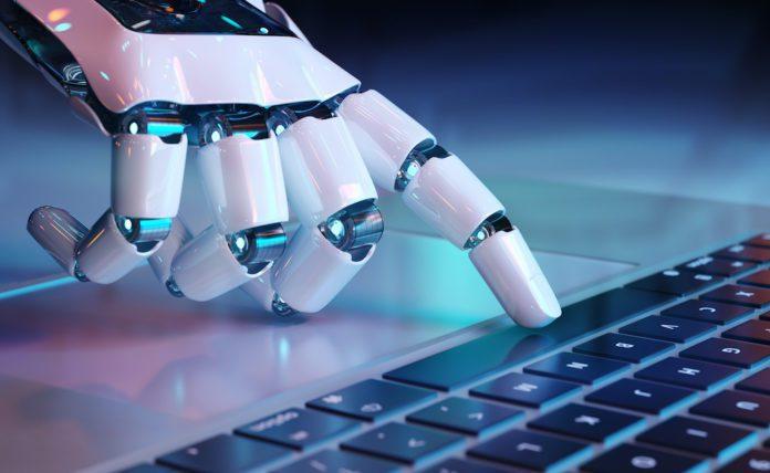 Top RPA Tools 2021: Robotic Process Automation Software