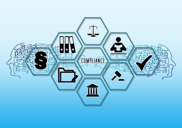Five Tips for Managing Compliance on Enterprise Networks | ENP