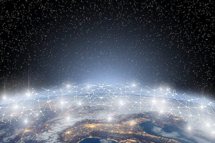 SDN Software Maker Pluribus Networks Raises $20 Million